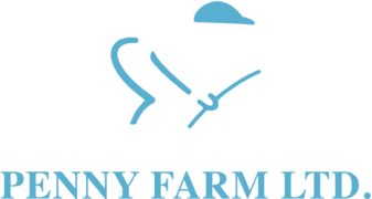 Penny Farm Ltd.